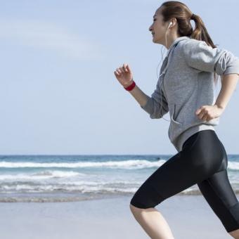 健康維持には有酸素運動と無酸素運動どっちがいい?