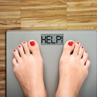 運動しているのに痩せない!?食生活と栄養バランスを見直そう