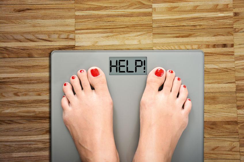 食生活と栄養バランスを見直そう1
