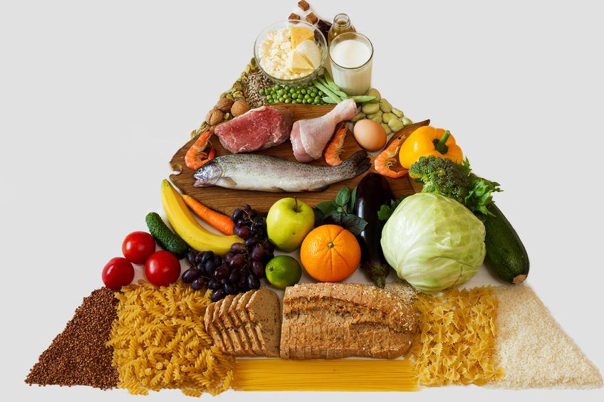食生活と栄養バランスを見直そう2