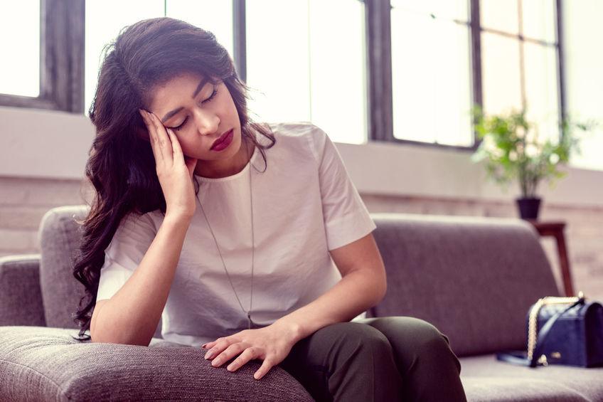 冷えや貧血など女性に多い悩みに効果的な食材レシピ1