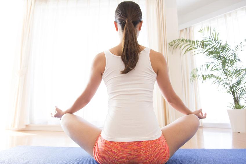 お手入れ以上に重要!潤い肌を保つ睡眠・栄養・ストレス解消2