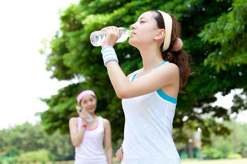 免疫細胞を元気に保つ食生活と生活習慣