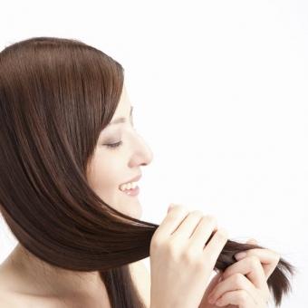 頭皮トラブルはストレスが原因?!40代からの美髪ヘアケア