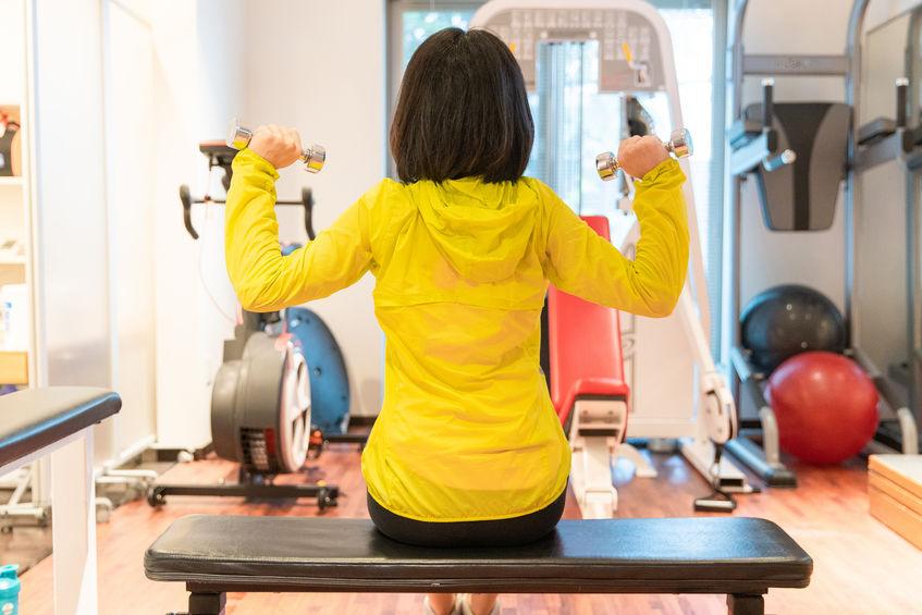 効果的にダイエットするなら自身の基礎代謝を知ろう02