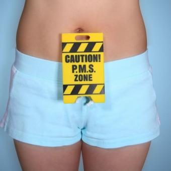 PMS(月経前症候群)対策で注目のセルフケア