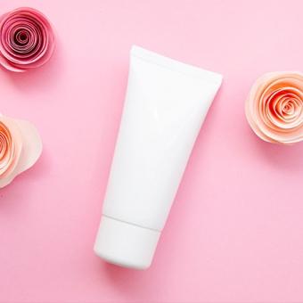 ほのかなバラの香りは、年齢を問わずにお勧め!