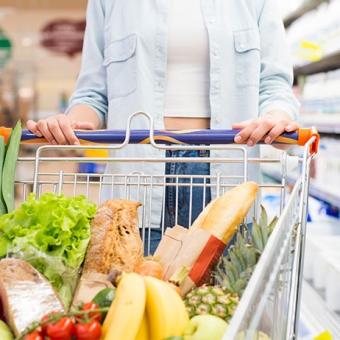 アベノミクスから始まり、勢いに乗る機能性表示食品!