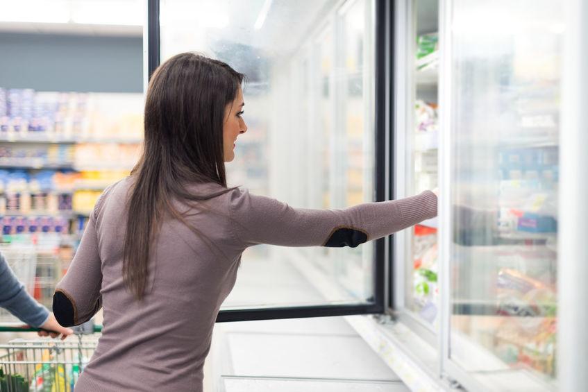 栄養バランスの取れた食事以上に時短&効率化が重要視?