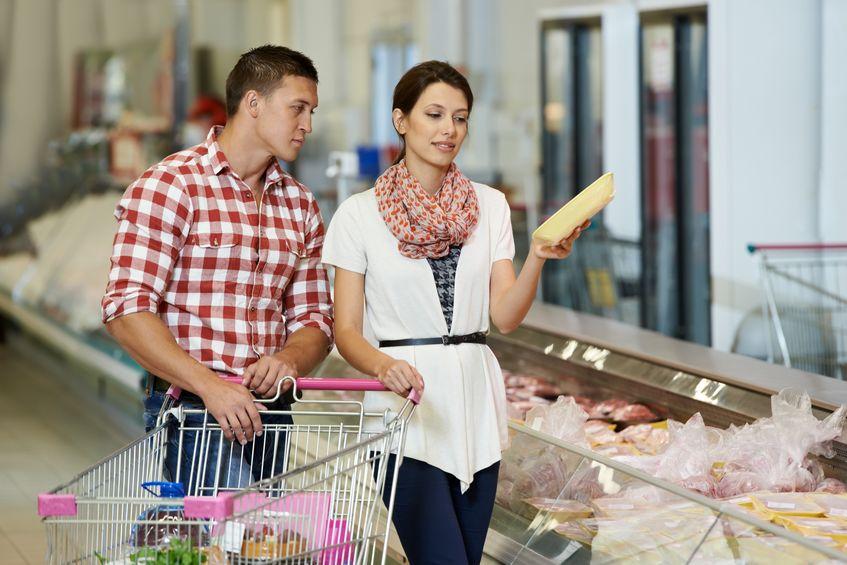 バランスが取れた規則正しい食事を取るための生活習慣の心がけ