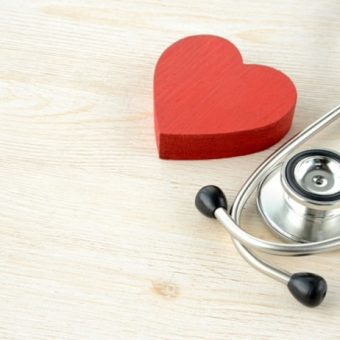 今年の健康診断は受診できましたか