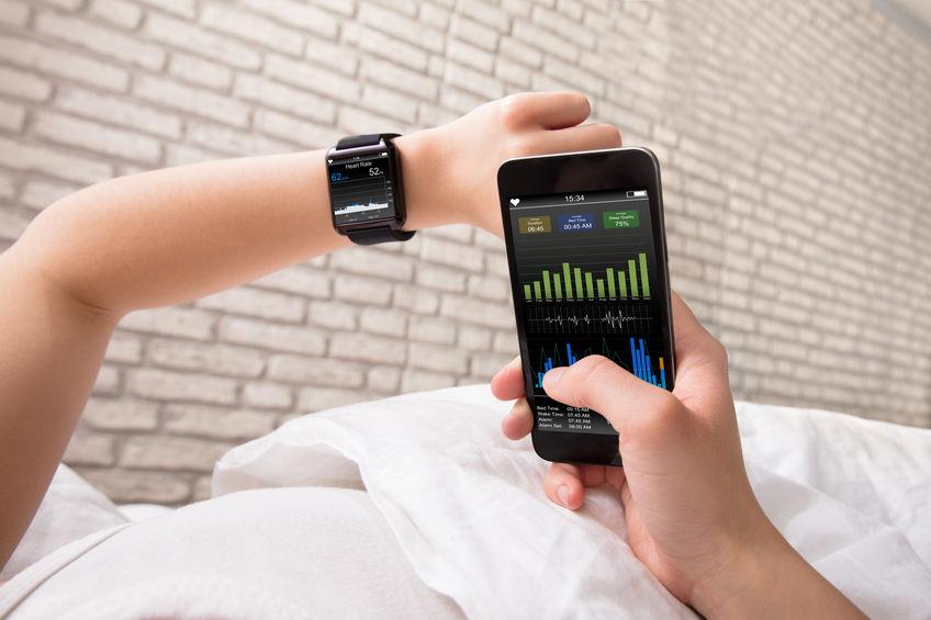 いびきの防止グッズからアプリまで!うるさいいびきの対処法3