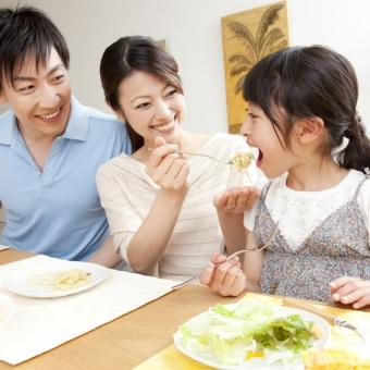 食べ過ぎを防ぐ!そしゃく効果の大きなオススメ食材