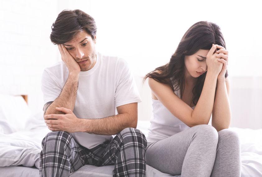 衛生概念の違いが生む家庭内での不和とストレス