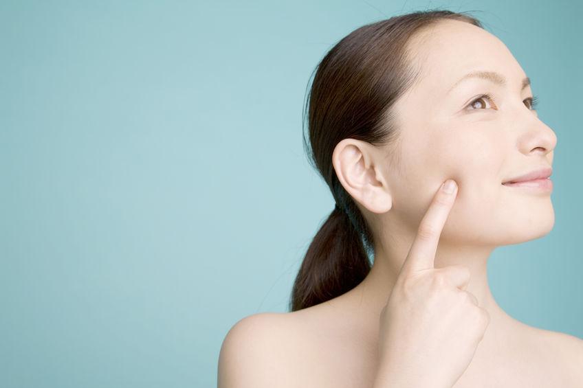 実は美肌を保つ効果も?!エストロゲンの様々な働きを知ろう