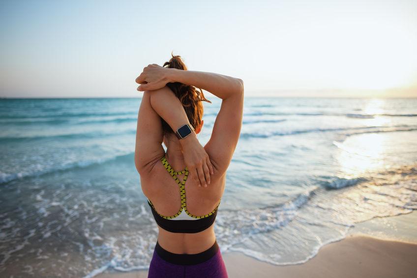 四十肩や五十肩の原因と日頃からできるケア・予防法3