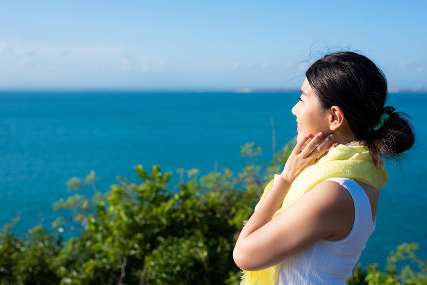 ストレス性便秘に効果的なストレス解消法とメンタルトレーニング
