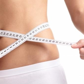 効率的な脂肪燃焼状態を作り出すEPOCに注目!